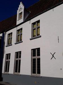 project Brugge Centrum (6)