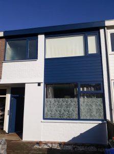 project Sas van Gent (4)